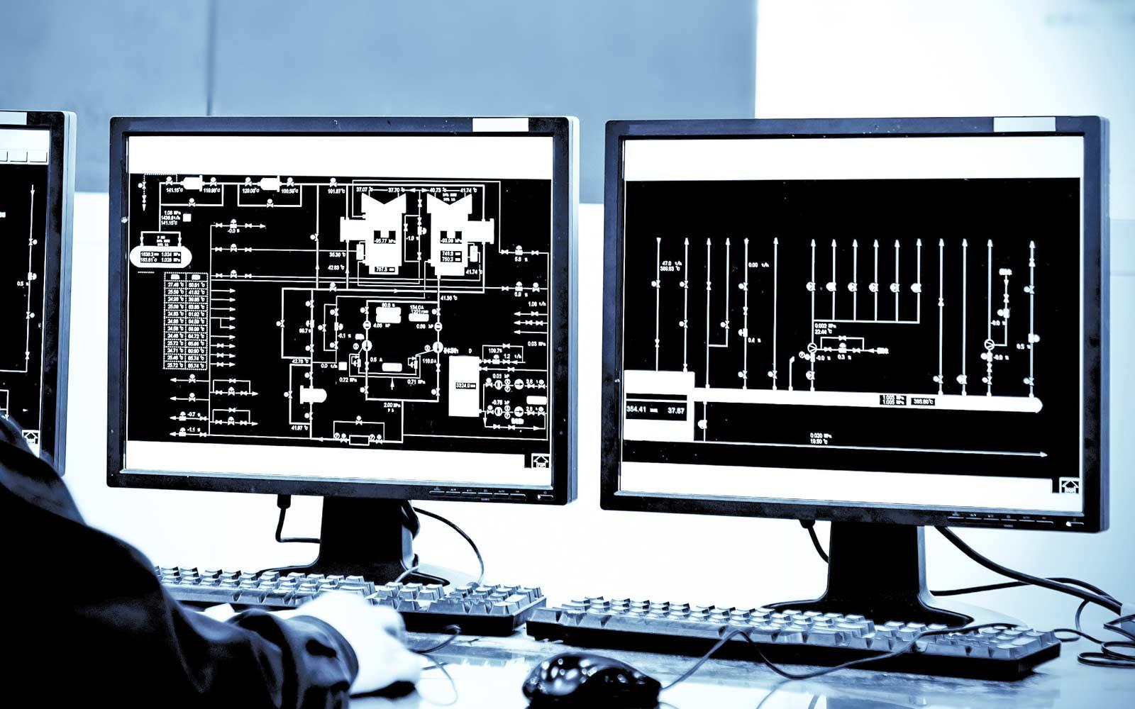 arintec GmbH: Automationstechnik | Regelungstechnik | Informationstechnik | Netzwerktechnik